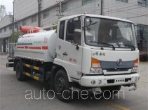 Dongfeng dust suppression truck DFZ5160TDYSZ5D1