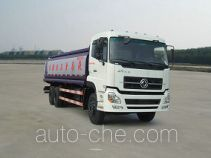 Dongfeng liquid food transport tank truck DFZ5250GSYA10