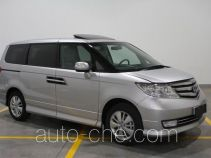 Honda Elysion MPV DHW6493R7ARE