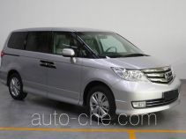 Honda Elysion MPV DHW6493R7ASE