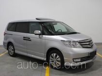 Honda Elysion MPV DHW6494R7ARE