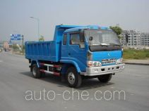 Самосвал Dongfeng DHZ3040G1