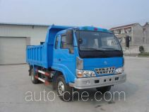 Самосвал Dongfeng DHZ3040G2