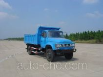 Самосвал Dongfeng DHZ3050F