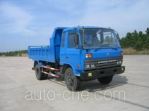 Самосвал Dongfeng DHZ3050G