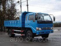Самосвал Dongfeng DHZ3070G