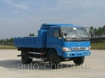 Самосвал Dongfeng DHZ3070G1