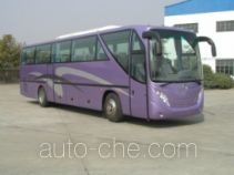 Dongfeng luxury coach bus DHZ6115HR
