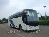 Автобус Dongfeng DHZ6120Y