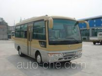 Автобус Dongfeng DHZ6601HF