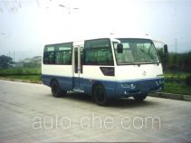 Автобус Dongfeng DHZ6601HF2