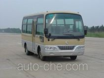 Автобус Dongfeng DHZ6601HF6