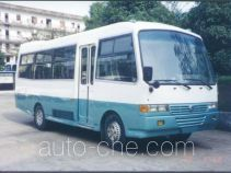 Автобус Dongfeng DHZ6701HF