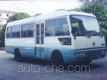 Автобус Dongfeng DHZ6703HF1