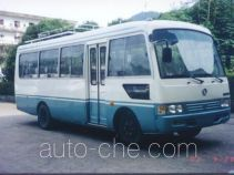 Автобус Dongfeng DHZ6730PF2