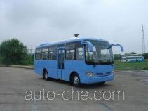 Автобус Dongfeng DHZ6748PF