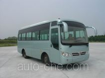 Автобус Dongfeng DHZ6750PF2