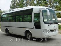 Автобус Dongfeng DHZ6751PF
