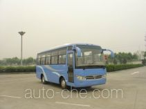Автобус Dongfeng DHZ6790PF