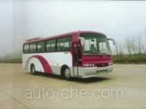 Автобус Dongfeng DHZ6980PF2