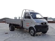 Jialong light truck DNC1030GU-40