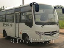 Jialong driver training vehicle DNC5060XLHN50