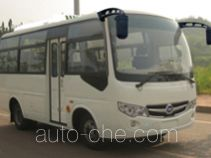 Jialong city bus DNC6606PCN50