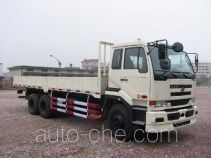 Dongfeng Nissan Diesel truck DND1250CWB459P