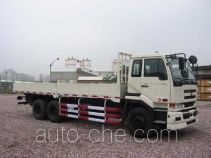 Dongfeng Nissan Diesel truck DND1251CWB459S1