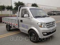 Dongfeng cargo truck DXK1021TK2F9