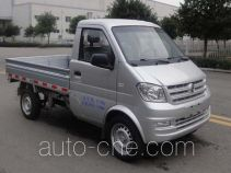 Dongfeng cargo truck DXK1021TK3F