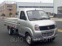 Dongfeng electric cargo truck EQ1020TBEV