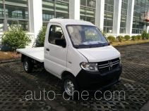Dongfeng electric truck chassis EQ1033TACEVJ