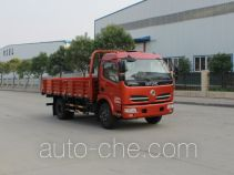 Dongfeng cargo truck EQ1041S8GDF