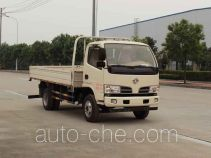 Dongfeng cargo truck EQ1042GL