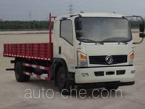 Dongfeng cargo truck EQ1042GL3