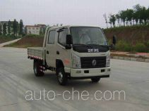 Dongfeng cargo truck EQ1048N4AC