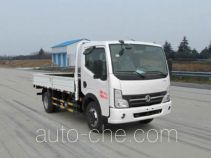 Dongfeng cargo truck EQ1050S9BDE