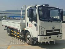 Electric truck Dongfeng