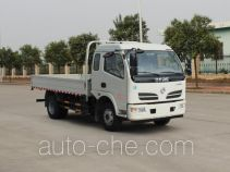 Dongfeng cargo truck EQ1090L8BDC