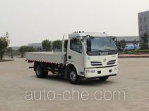 Dongfeng cargo truck EQ1090S8BDC