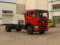 Dongfeng special purpose vehicle chassis EQ5180GLVJ