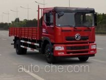 Dongfeng cargo truck EQ1180GZ5D