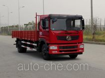 Dongfeng cargo truck EQ1168GLV