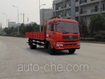 Dongfeng cargo truck EQ1168GLV1