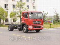 Dongfeng truck chassis EQ1181LJ9BDE