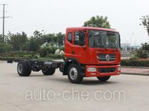 Dongfeng truck chassis EQ1181LJ9BDG
