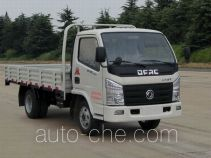 Dongfeng light off-road truck EQ2032TAC