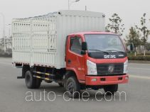 Dongfeng off-road stake truck EQ2040CCY2BDFAC