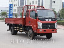 Dongfeng off-road truck EQ2040L2BDF